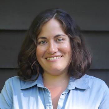 Berra Yazar-Klosinski, PhD