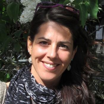 Cvita Mamic