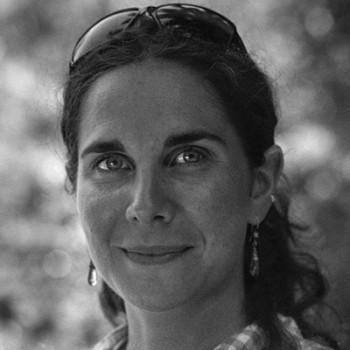 Julie D. Megler, MSN, NP-BC