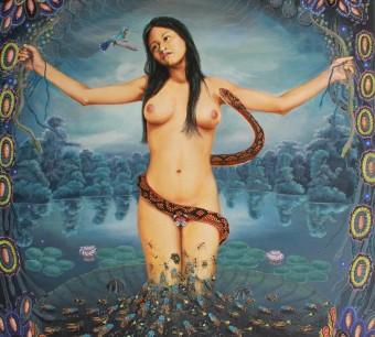 Coleccionista de Amores by Graciela Arias Salazar