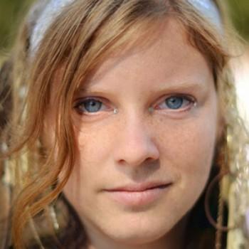 Jessica Perlstein