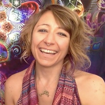 Ashley Booth, MS