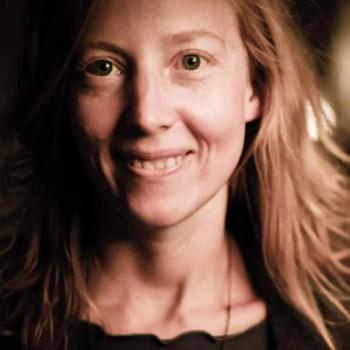 Erica Wohldmann, PhD