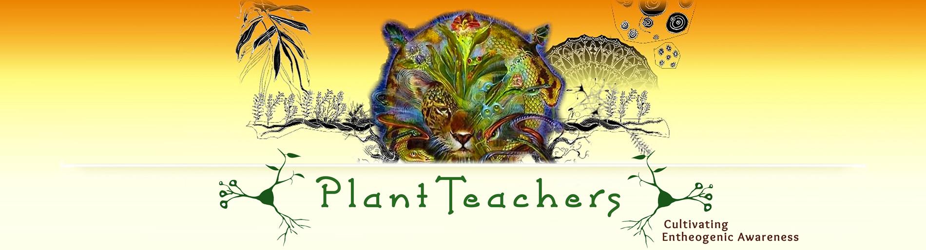 PlantTeachers