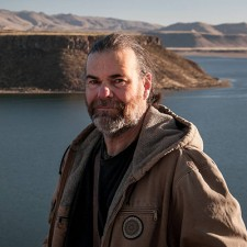 Richard Grossman, PhD