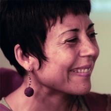 Susana Bustos, PhD