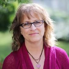 Vicki Kraft, MA, MFT