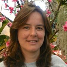 Bia Labate, PhD