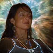 Ayasmina Flores, JD