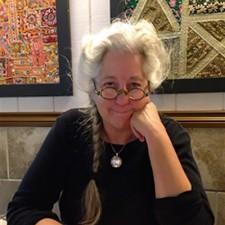 Leanna J. Standish, ND, PhD