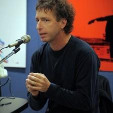 Jeremy Narby, PhD