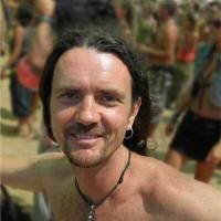 Stuart Griggs