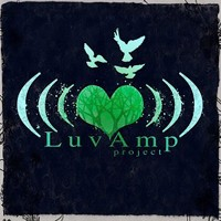 LuvAmp Project
